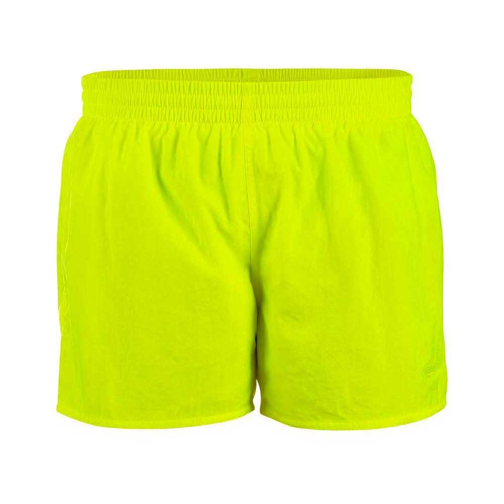 Speedo Fitted Leisure 13 Watershort AM Man