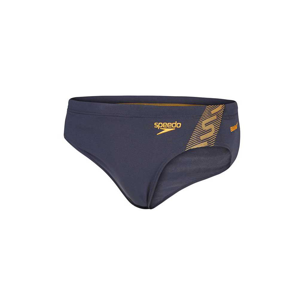 Speedo Monogram 7