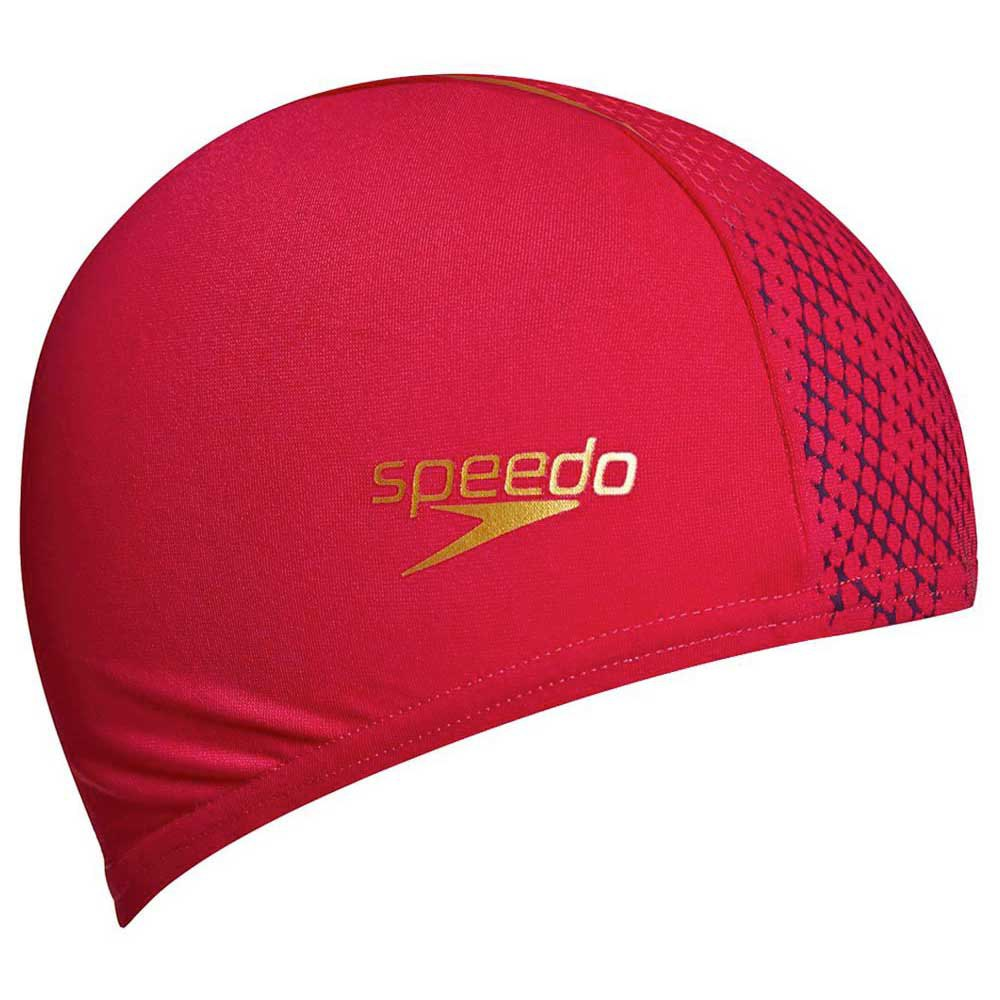 Speedo New