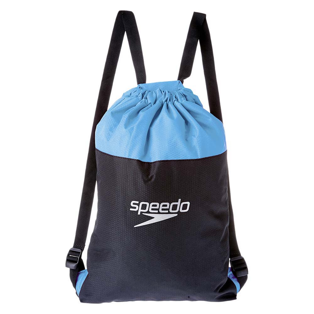 Speedo New Pool Bag