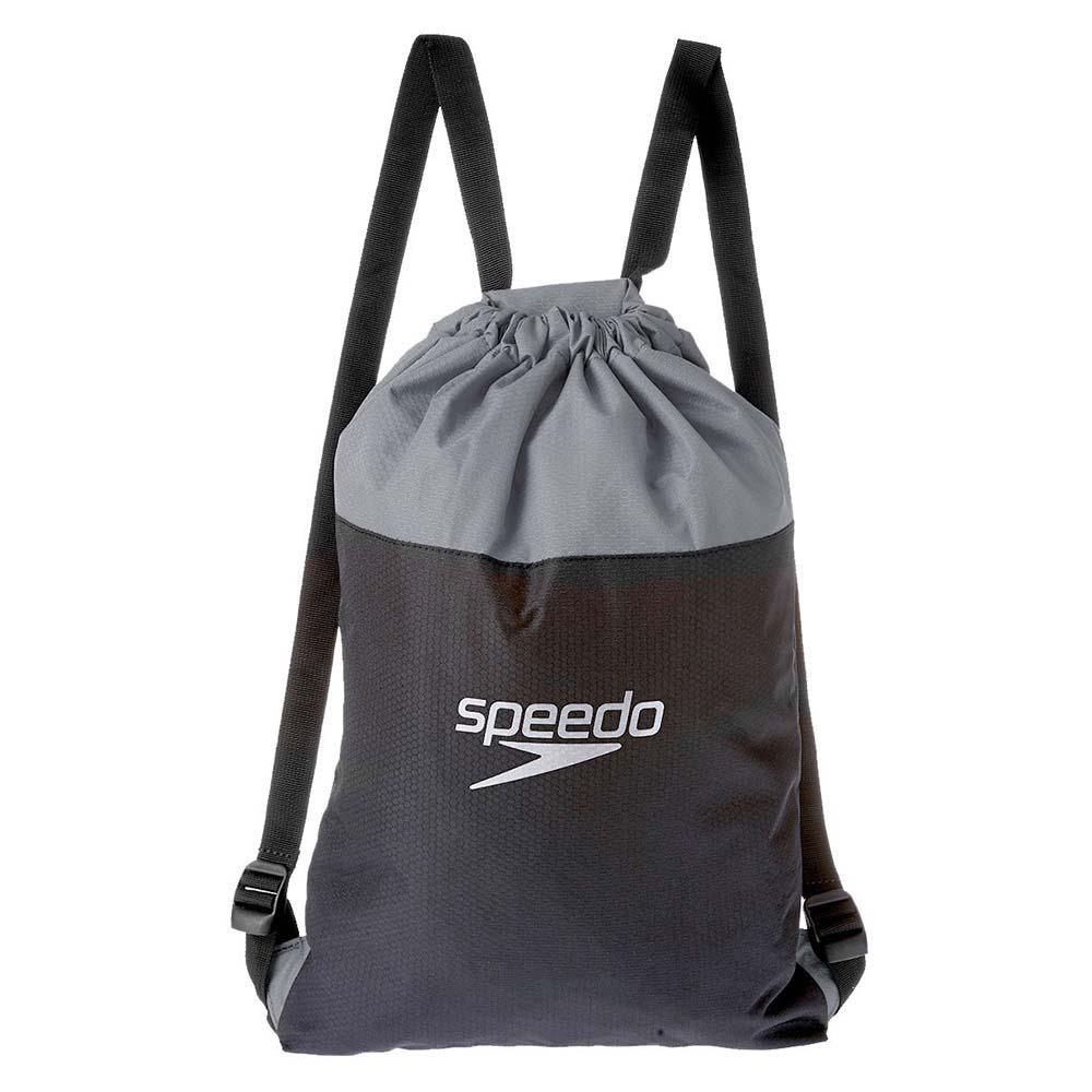 Sdo New Pool Bag 15l