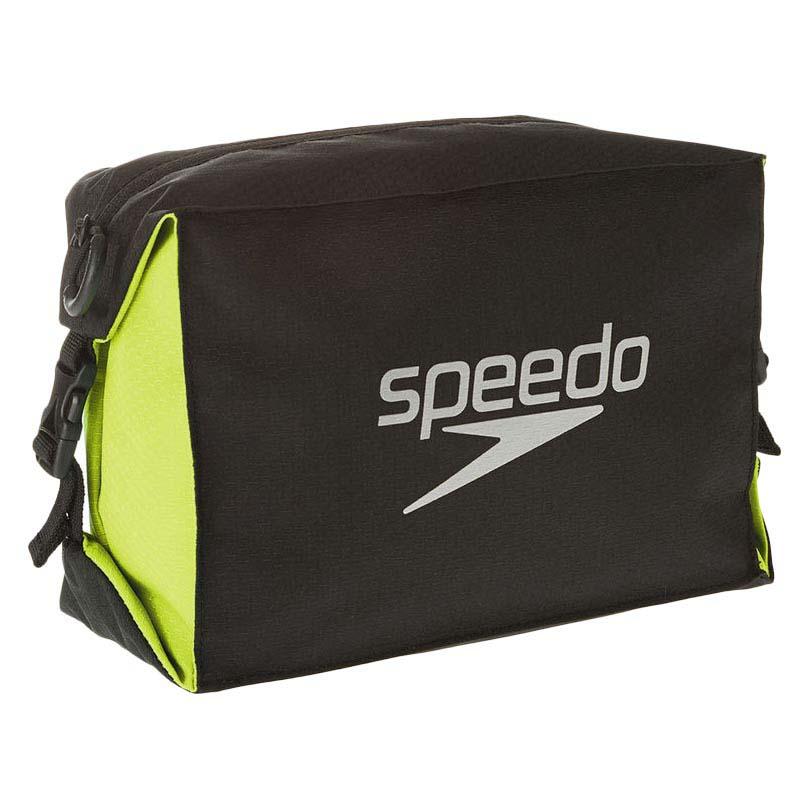 Neceseres Speedo New Pool Side Bag