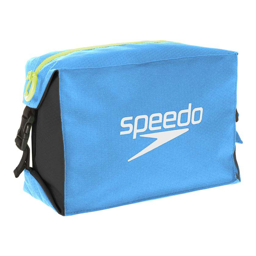 Speedo New Pool Side Bag