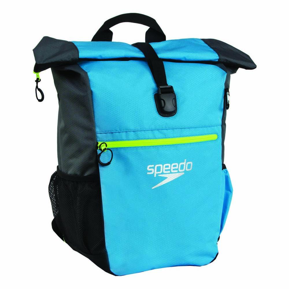 3801b060e743a Speedo New Team RuckSack III Plus 45L buy and offers on Swiminn