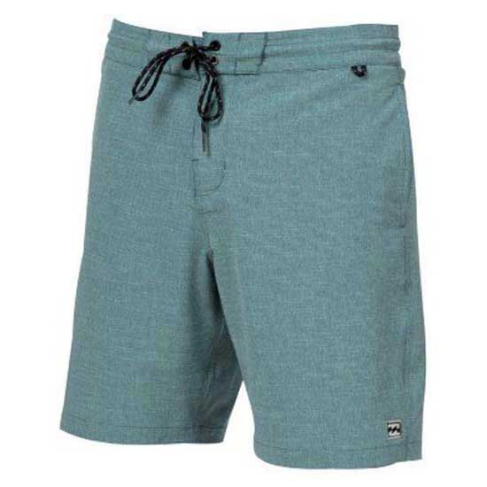 Billabong All Day Lo Tides 18.5 buy and offers on Swiminn 58624e2cd
