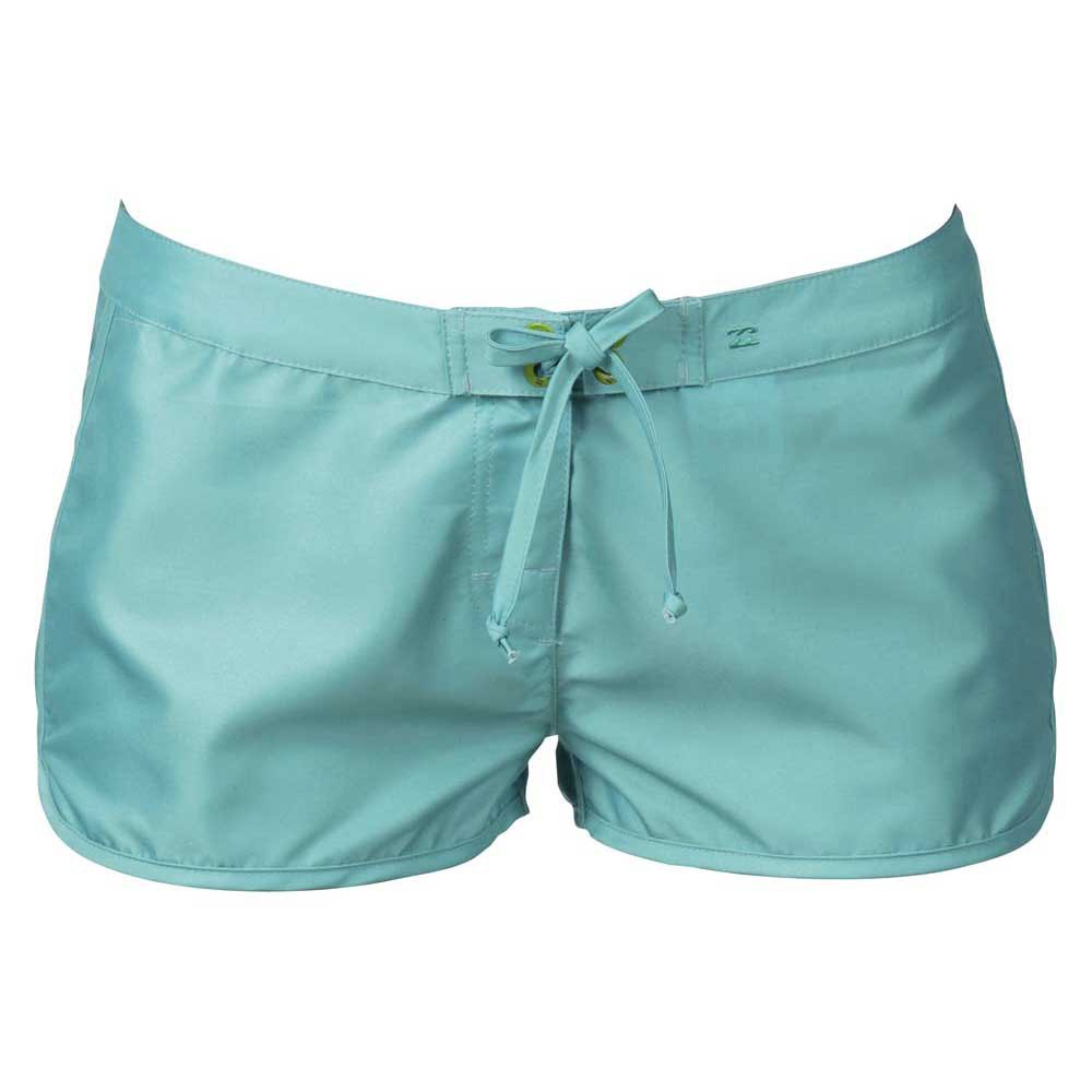 Billabong Cacy 19