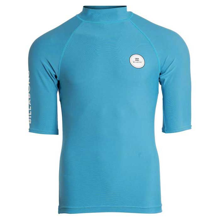 Billabong All Day Rashguard
