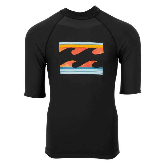 Billabong Superwave Rashguard