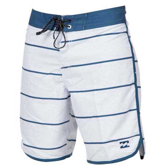 Billabong Habit Vice 19