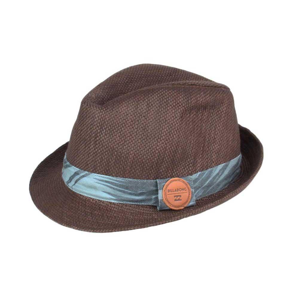8a340445ff63b Billabong Stroll Hat köp och erbjuder