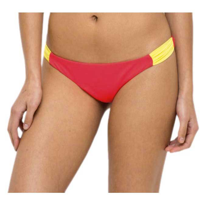 Billabong Tanga Side Sol Searcher