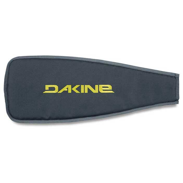 Dakine Paddle Cover Race Narrow Blade