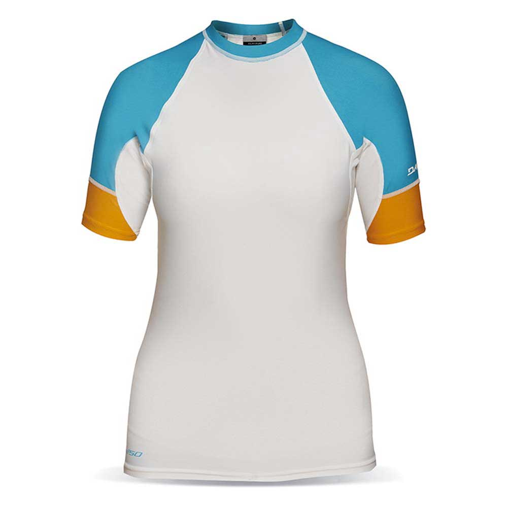 Camisetas Dakine Flow Snug Fit
