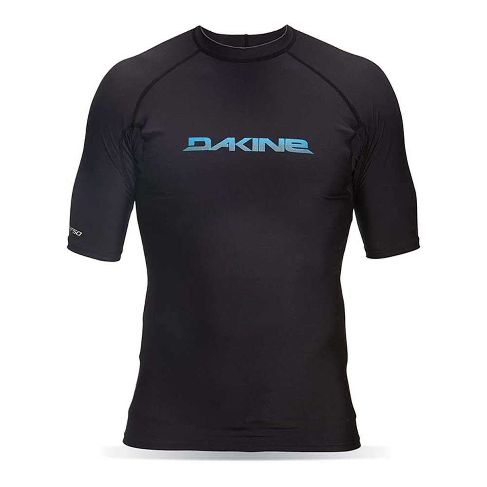 Dakine Heavy Duty Snug Fit