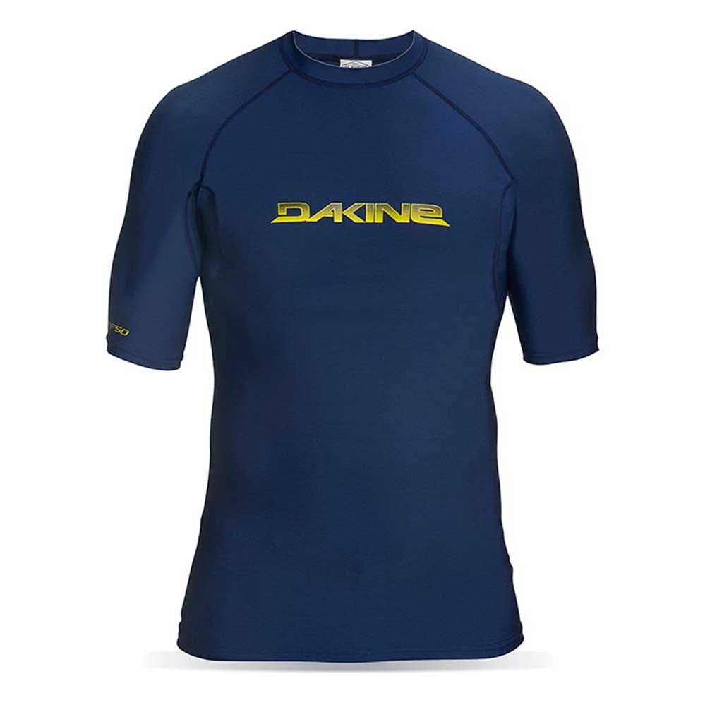 Camisetas Dakine Heavy Duty Snug Fit