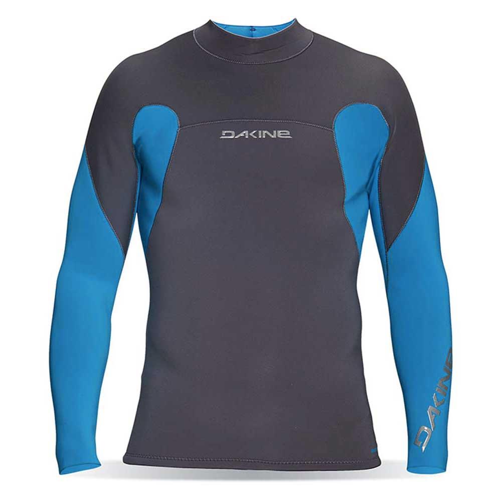 Camisetas Dakine Neo Jacket 2 Mm