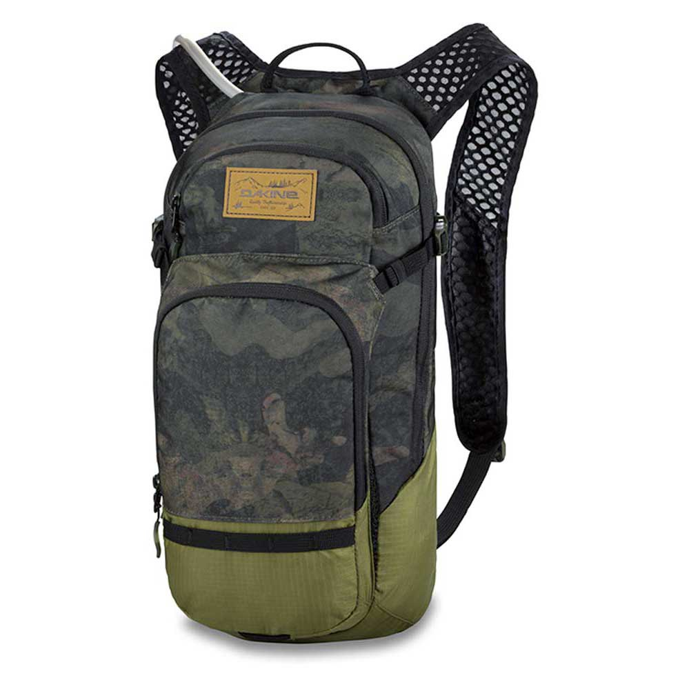 Dakine Drafter Without Reservoir