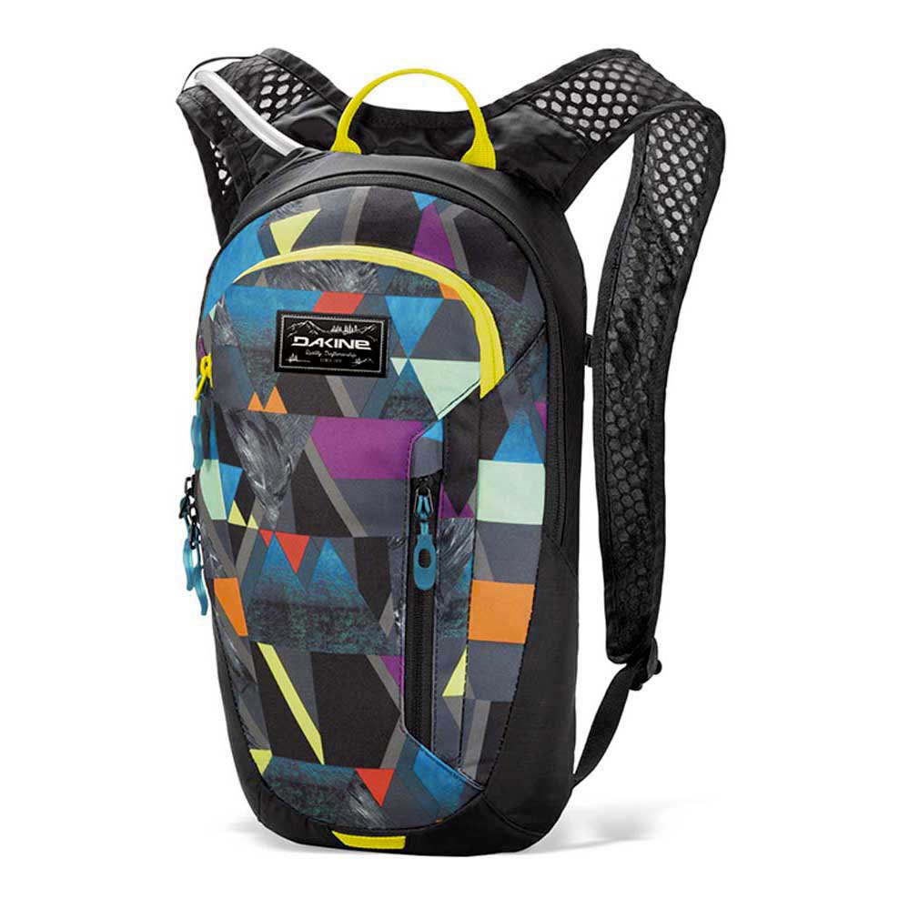 Dakine Shuttle with Reservoir