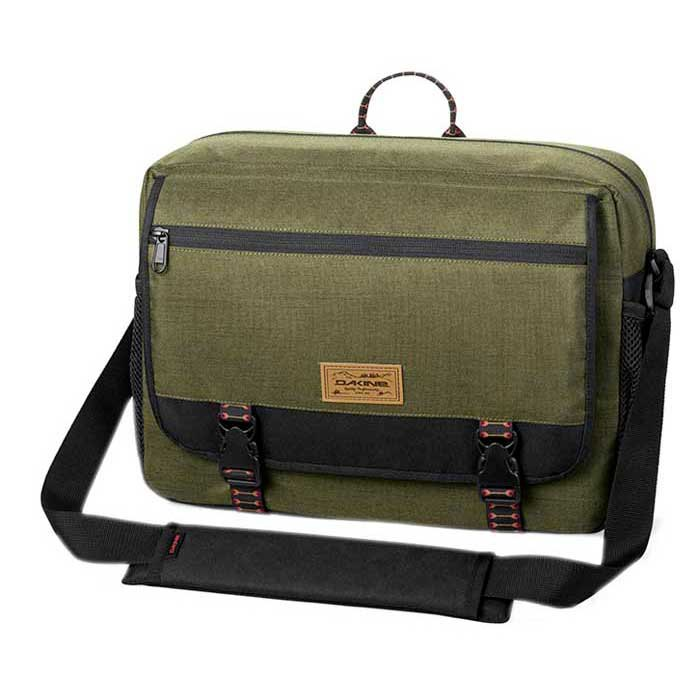 Dakine Carly Messenger