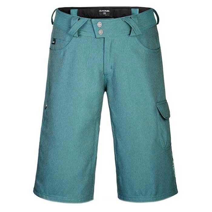 Mode Pantalones Cortos