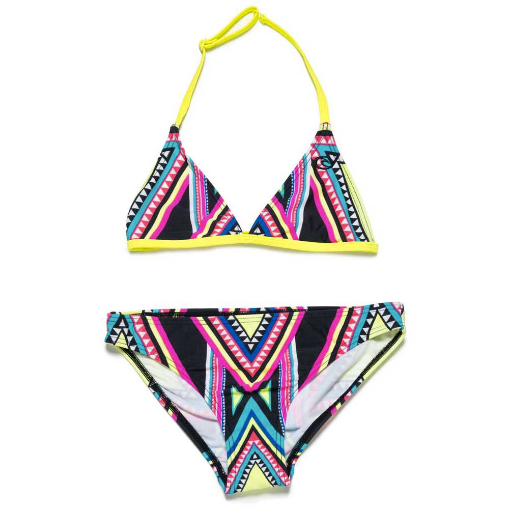 Rip curl Guliana Tri Set