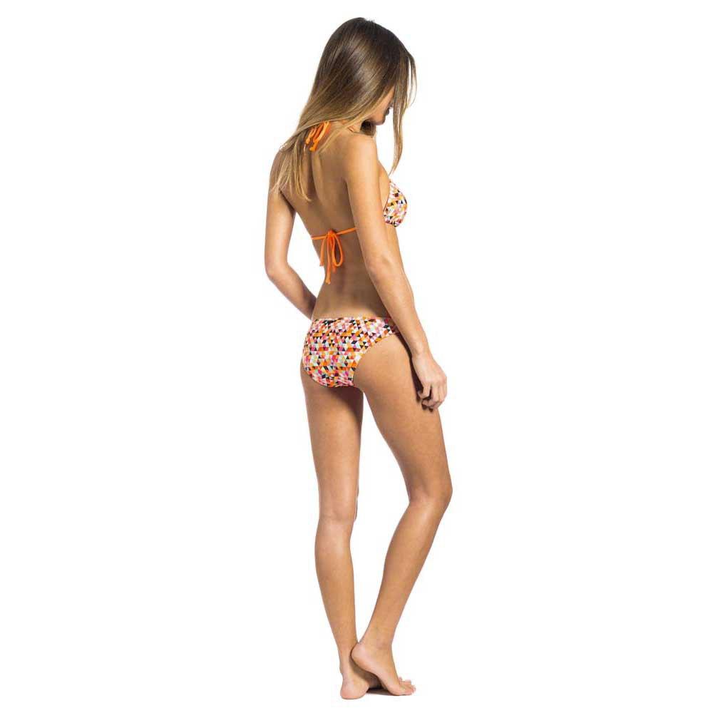 Escompte Combien Acheter Pas Cher En Ligne RIP CURL Bikini Mezcal Tri Set Gx83LL1e