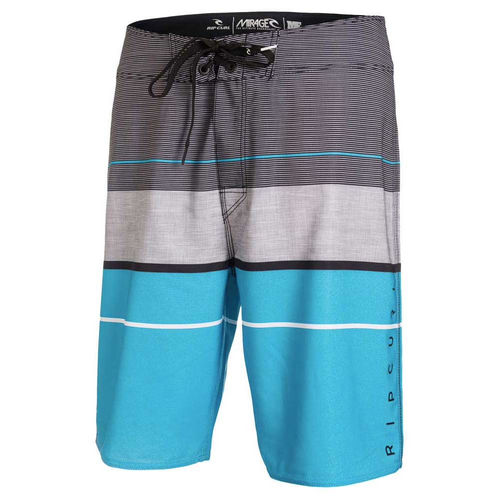 Rip curl Mirage Mf Focus 21 In