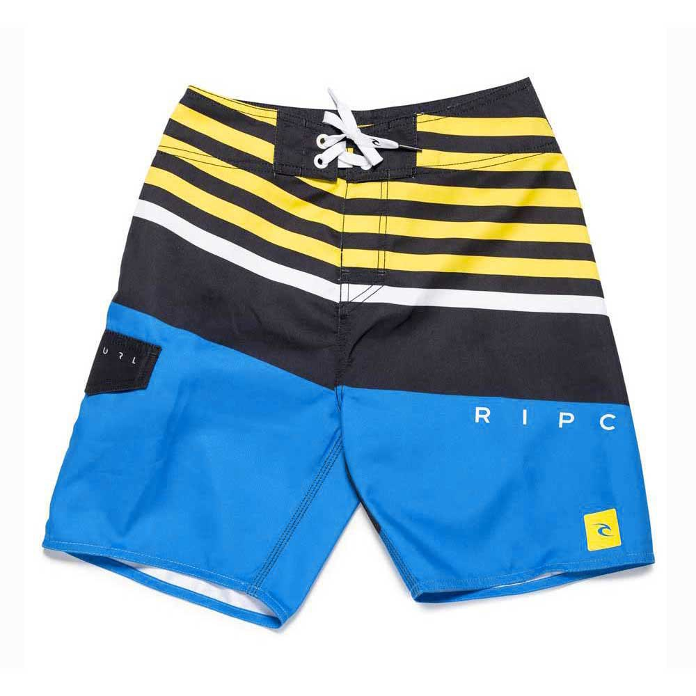 Rip curl Slanted 17 In B/S