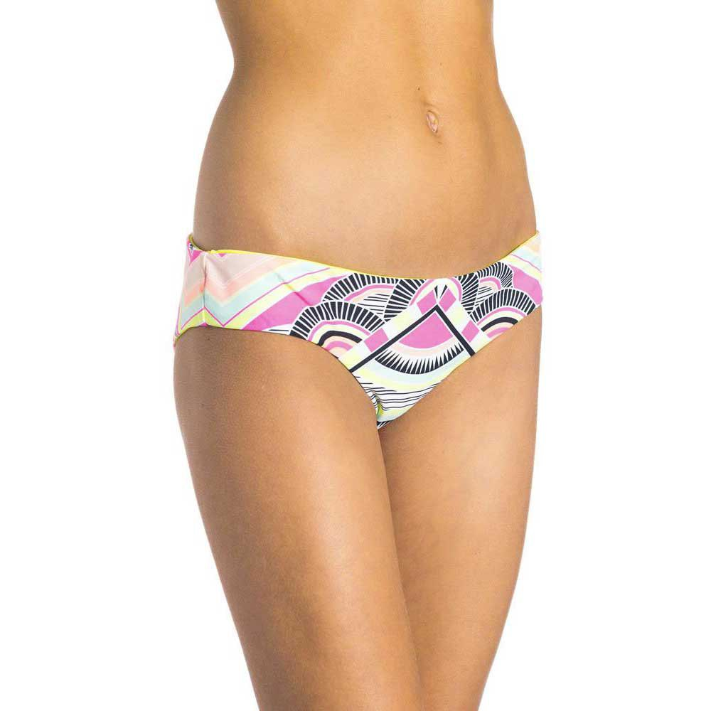Rip curl Tribal Myth Hipster