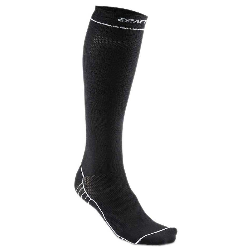 Craft Compression Socks
