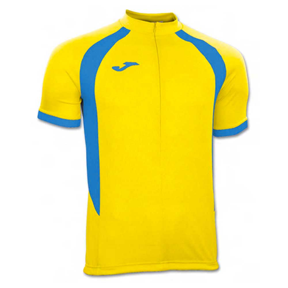 Camisetas Joma Giro S/s T Shirt