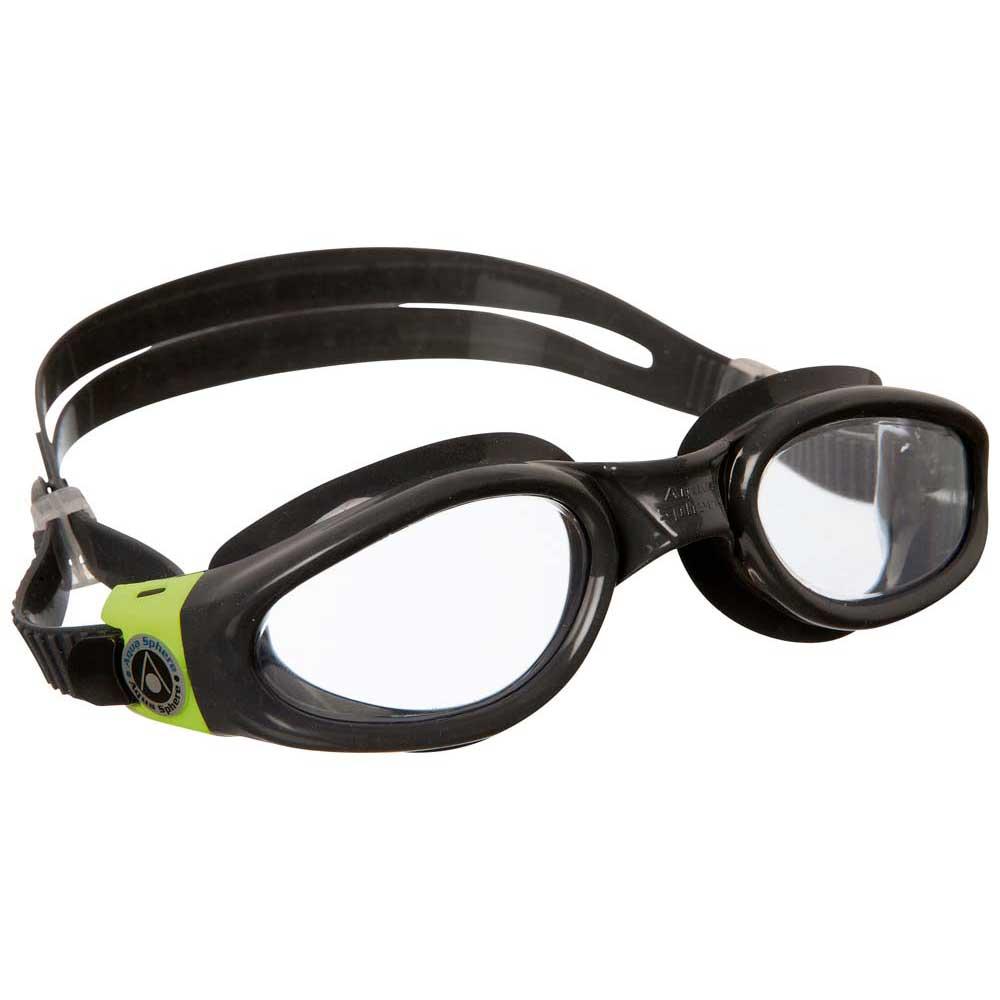 Gafas Aquasphere Kaiman