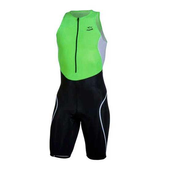 universal-trisuit, 48.95 GBP @ swiminn-uk