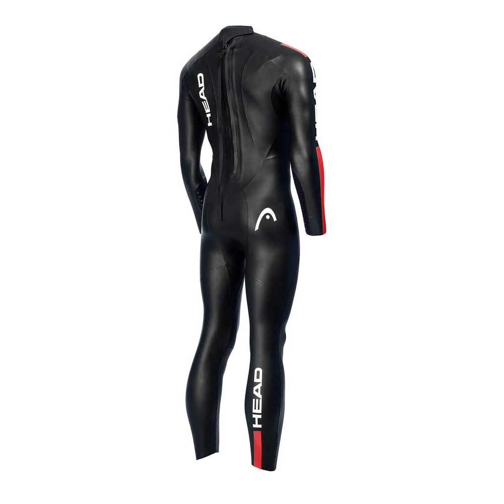 tricomp-shell-triathlon-wetsuit-3-2-2