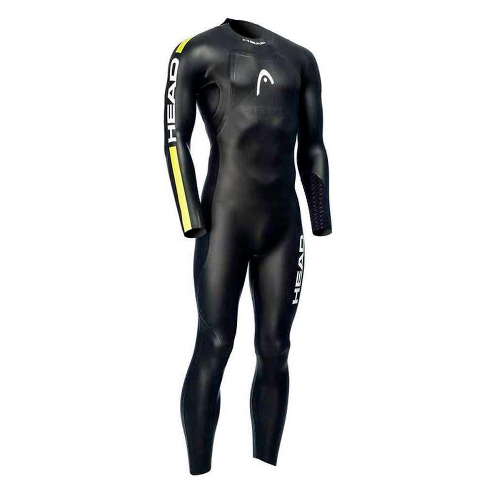 tricomp-skin-junior-wetsuit-4-3-2