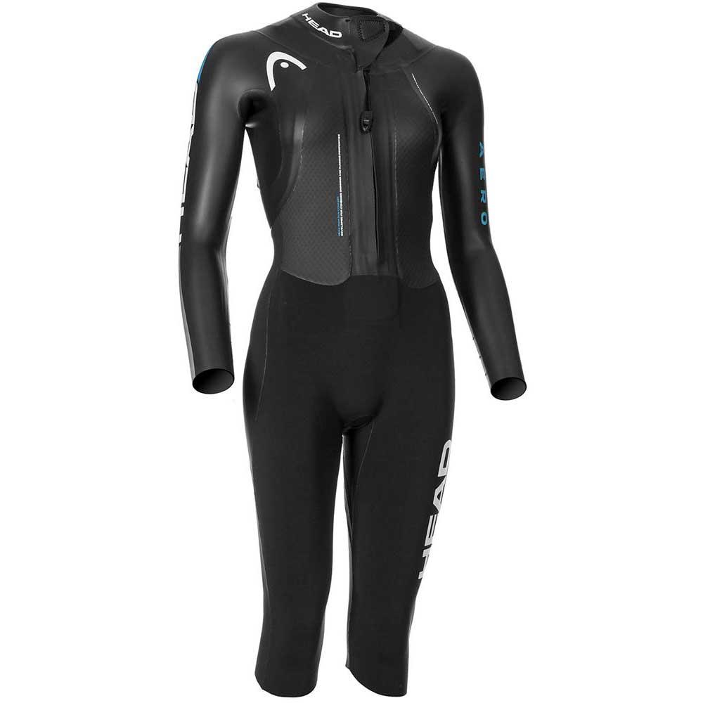 aero-wetsuit-4-2-1-lady