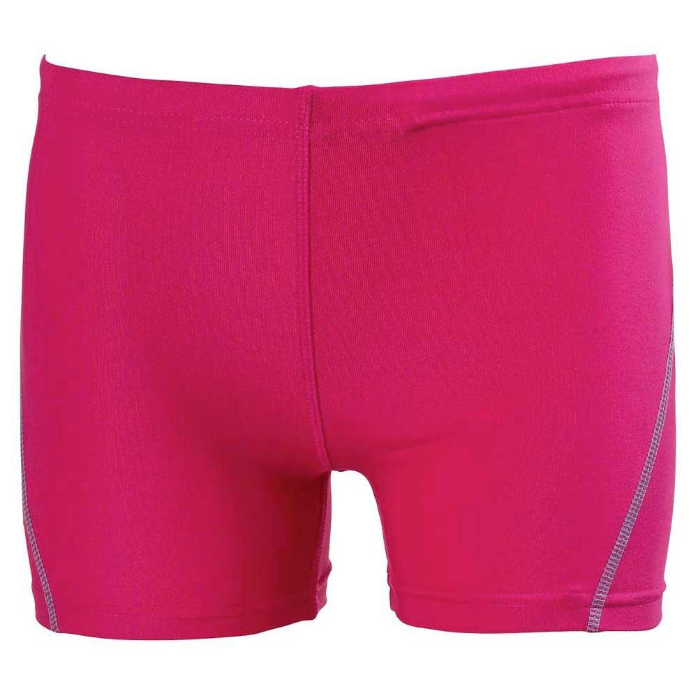 Pantalones cortos Helly-hansen Summerfun Uv Junior