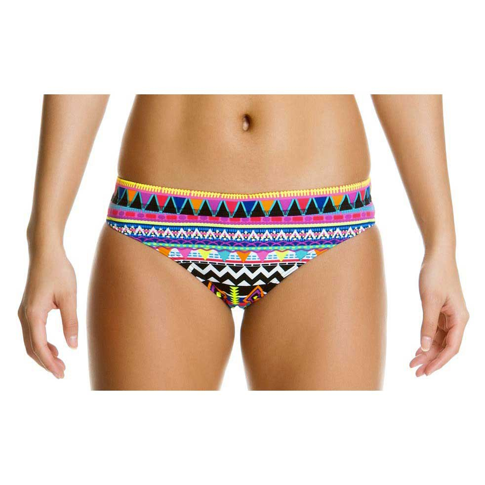 Funkita Razzle Dazzle Brief Sports