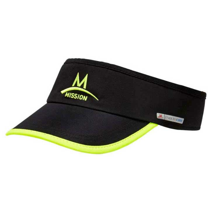 Mission Cooling Visor