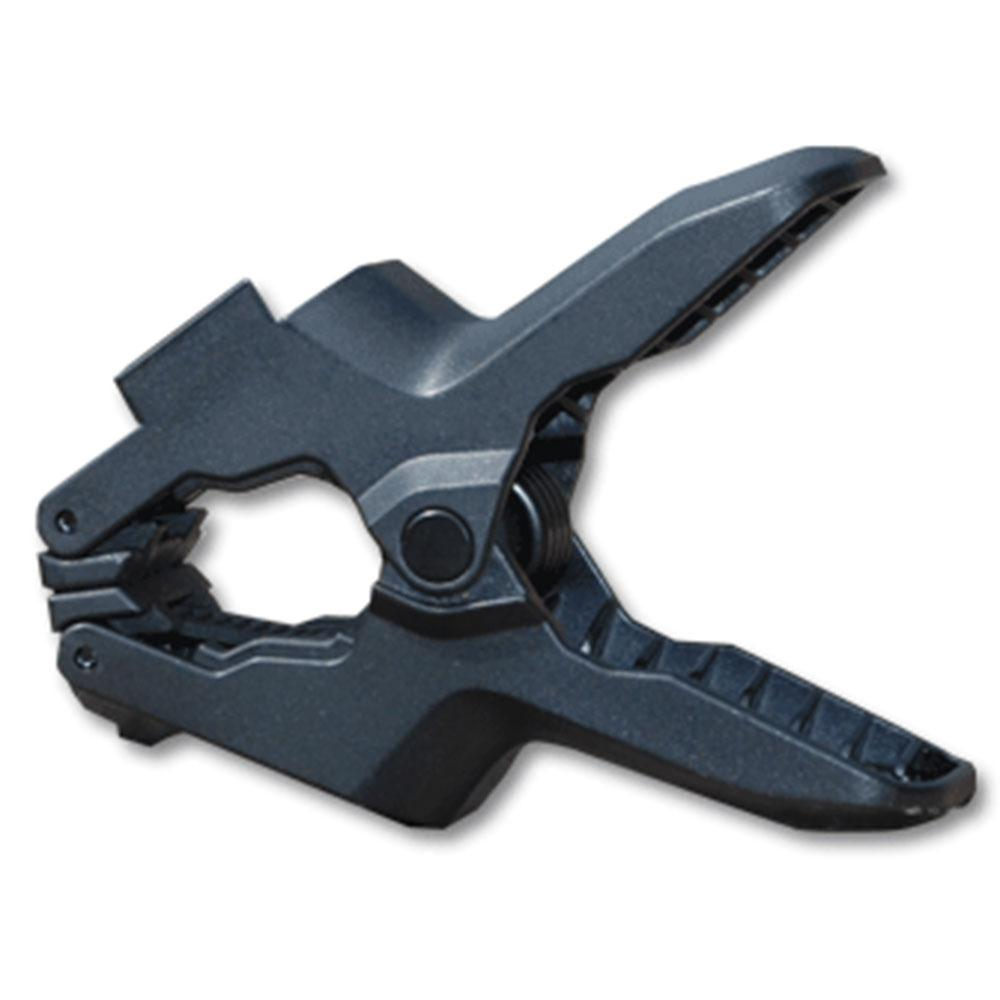 Action outdoor Jaws Clamp