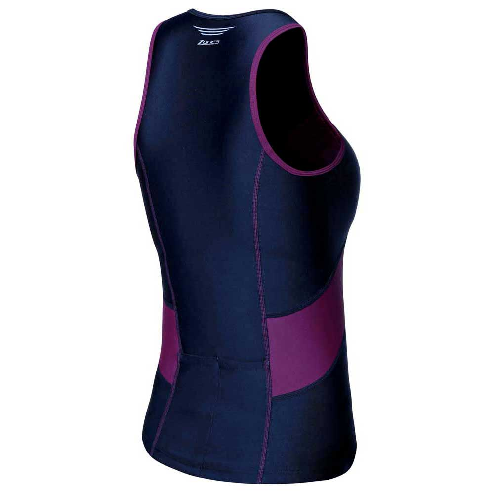activate-top, 38.95 EUR @ swiminn-italia