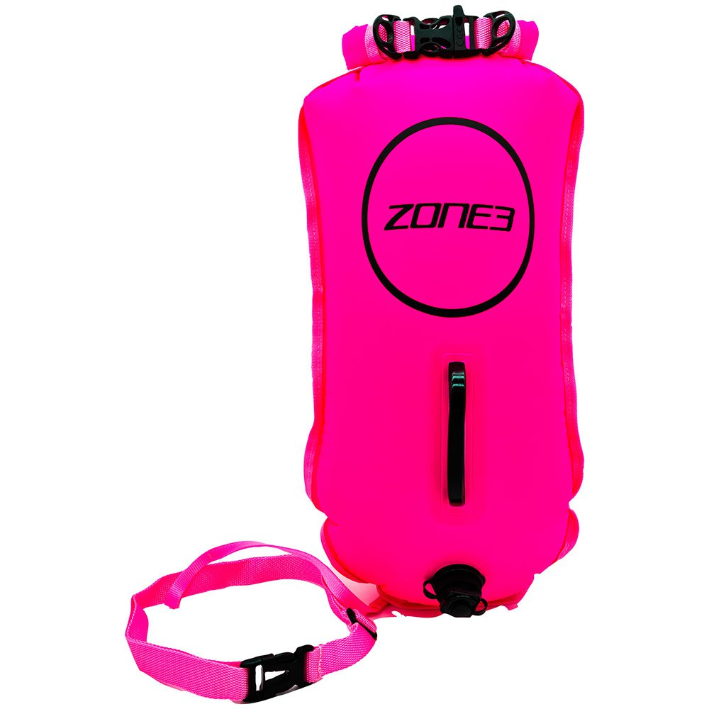 Zone3 Swim Buoy Dry Bag