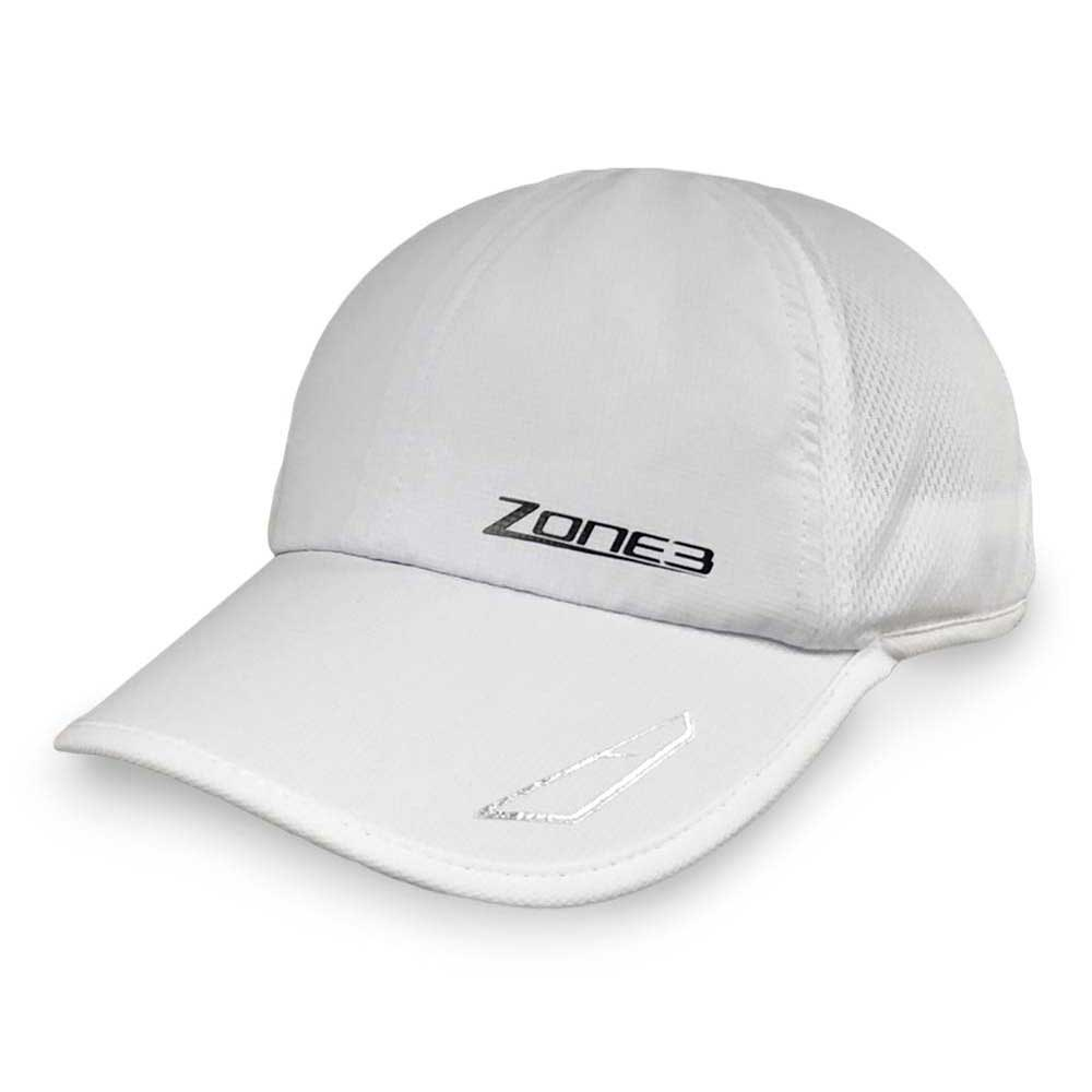 bcf2bb2f696721 Zone3 Lightweight Baseball Cap buy and offers on Swiminn