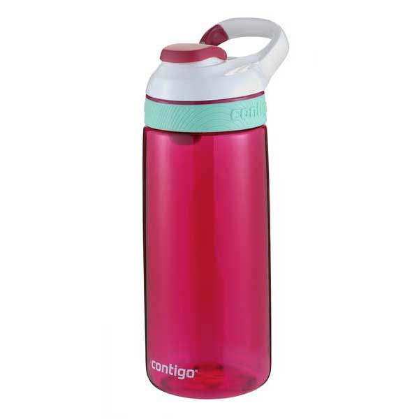 Botellas Contigo Courtney 590ml