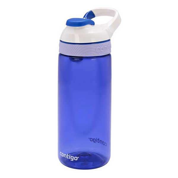 Botellas Contigo Courtney 590ml