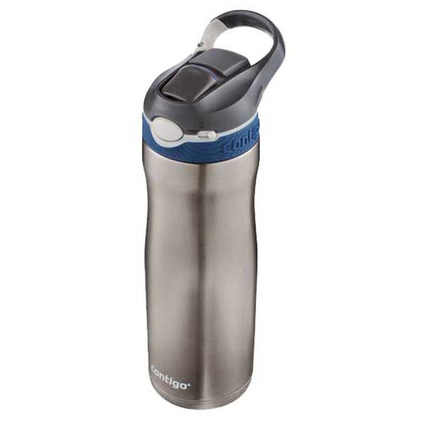 Botellas Contigo Ashland 690ml
