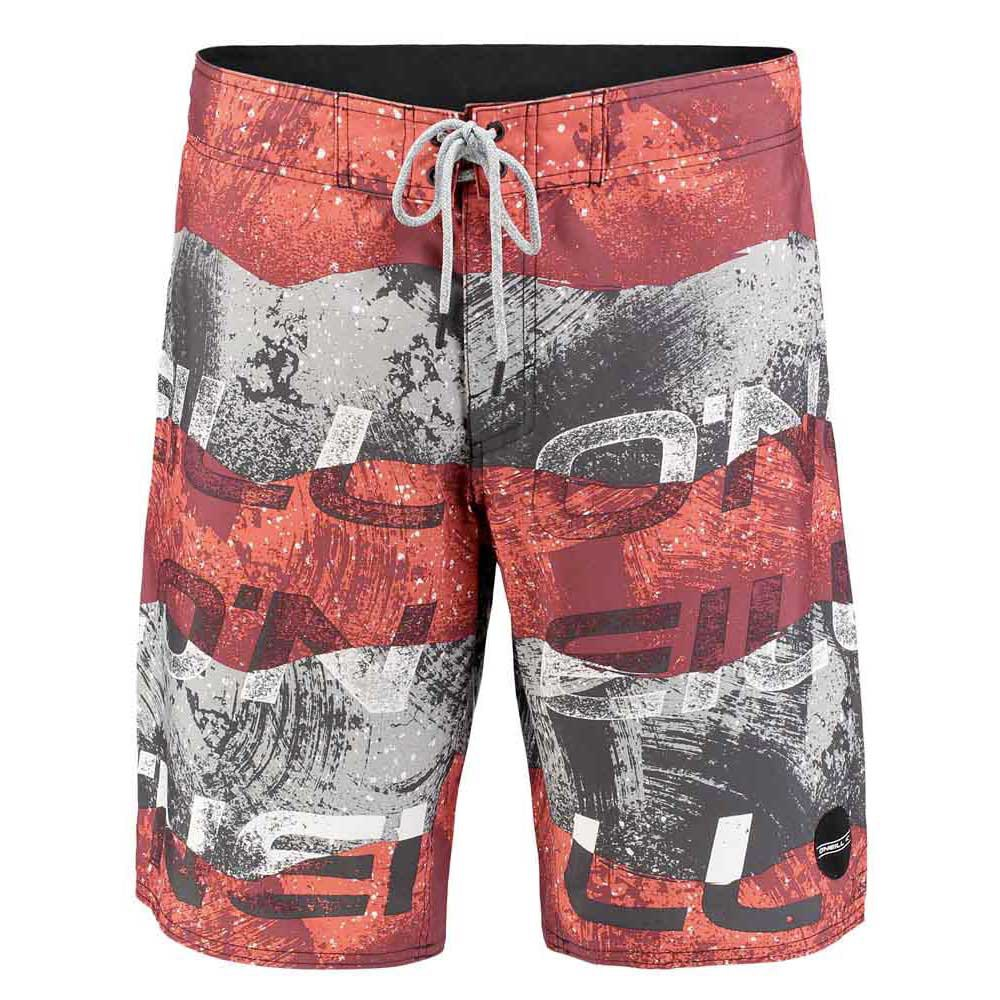 O´neill Floater Boardshorts