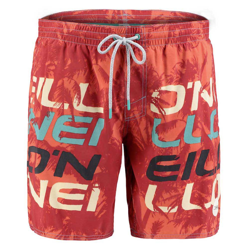 O´neill Stack Shorts