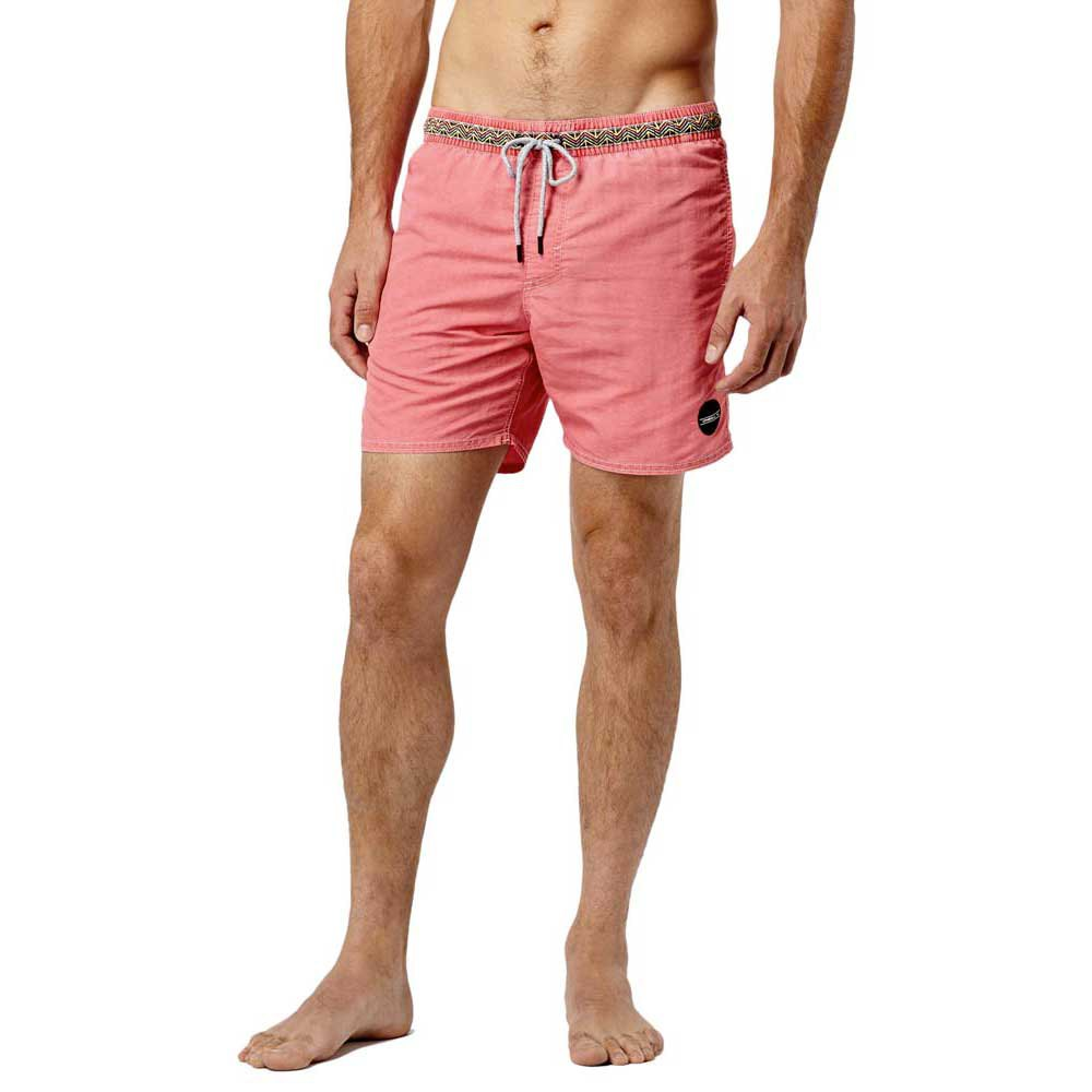 O´neill Sunstruck Shorts