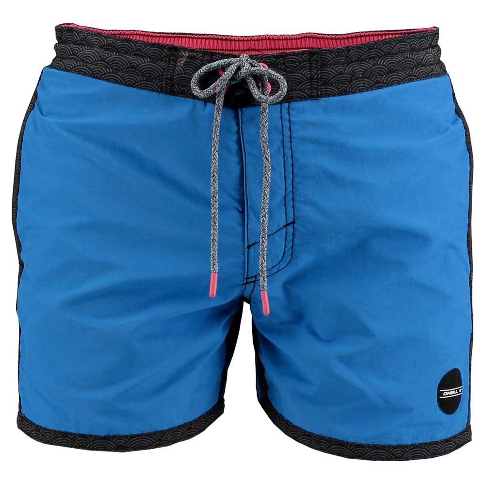Ba?adores Oneill Frame Shorts